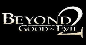 Beyond Good and Evil 2 по прежнему далека от релиза, но по крайней мере существует