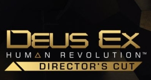 Deus Ex: Human Revolution — Director's Cut лишилась статуса Wii U эксклюзива