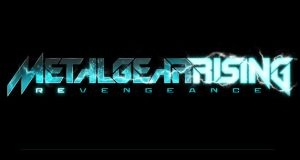 Metal Gear Rising: Revengeance выйдет на ПК