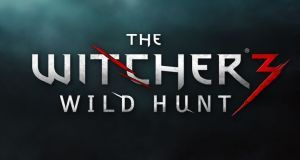 The Witcher 3: Wild Hunt не появится на Play Station 3 и X-Box 360