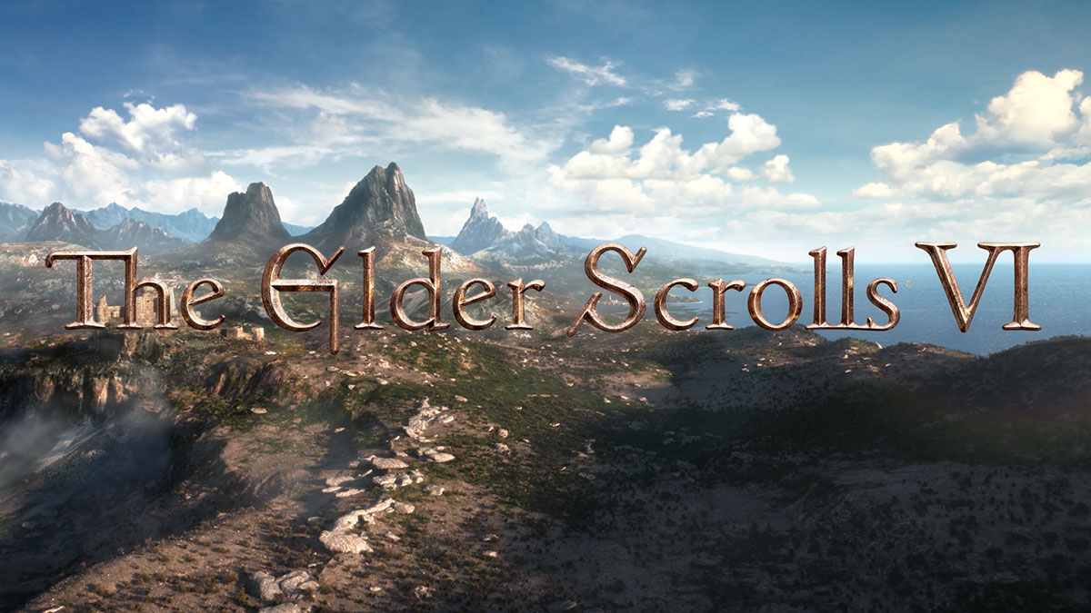 The Elder Scrolls Redguard